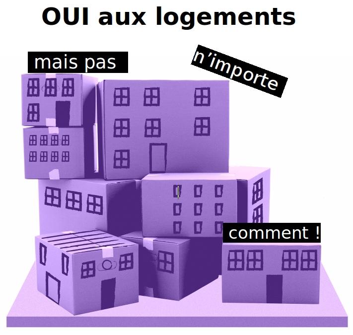 OuiAuxLogements