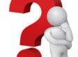 Candidats aux élections : les réponses que vous attendiez ?