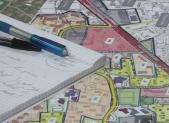 Compte rendu de l'atelier CITOYEN d'urbanisme du 9 mai.