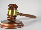 PLUi : inégalités devant la loi