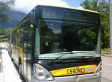 Transport en commun, BHNS, l'avis de la CEM