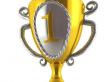 PLUi : participation record à Meylan !